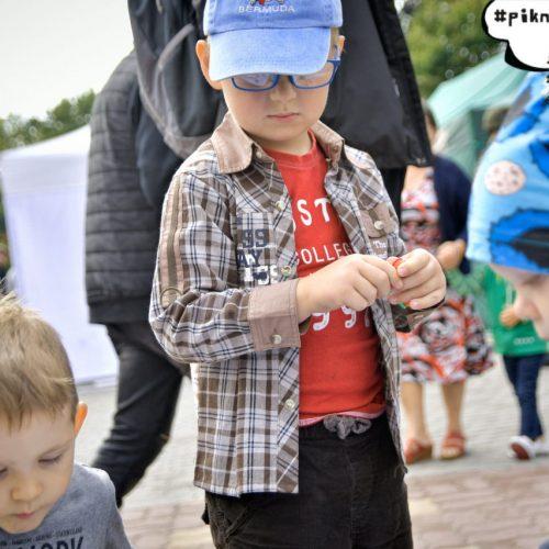 www.ilawa.pl-piknik-inspiracji-ilawa_072-_RON6266