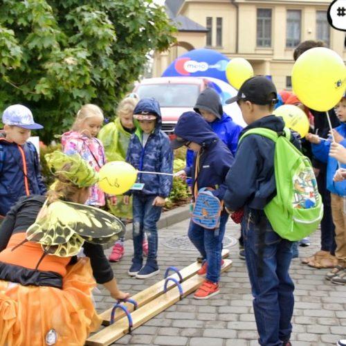 www.ilawa.pl-piknik-inspiracji-ilawa_073-Image73