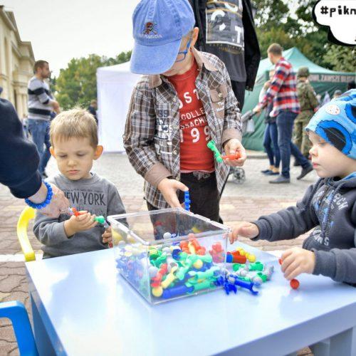 www.ilawa.pl-piknik-inspiracji-ilawa_073-_RON6268
