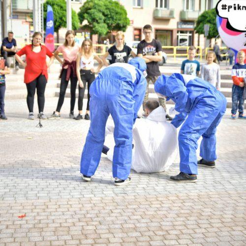 www.ilawa.pl-piknik-inspiracji-ilawa_074-_RON6269