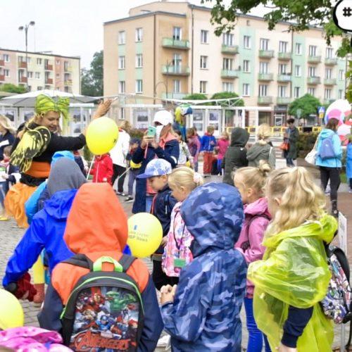 www.ilawa.pl-piknik-inspiracji-ilawa_075-Image75