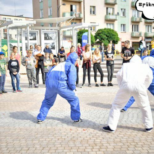 www.ilawa.pl-piknik-inspiracji-ilawa_075-_RON6283