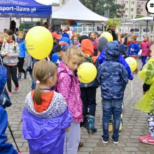 www.ilawa.pl-piknik-inspiracji-ilawa_076-Image76
