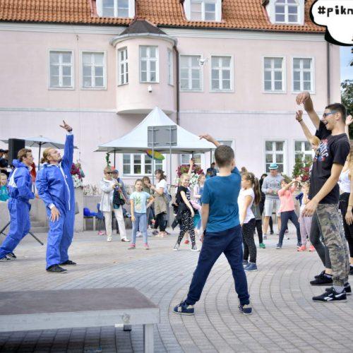 www.ilawa.pl-piknik-inspiracji-ilawa_076-_RON6286