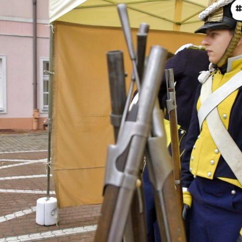 www.ilawa.pl-piknik-inspiracji-ilawa_077-Image77