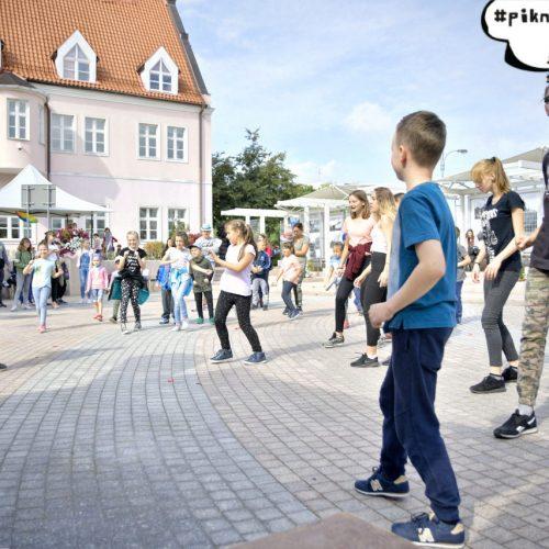 www.ilawa.pl-piknik-inspiracji-ilawa_077-_RON6289