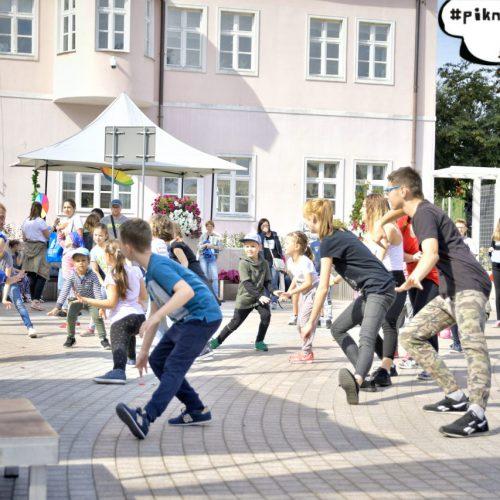 www.ilawa.pl-piknik-inspiracji-ilawa_080-_RON6298