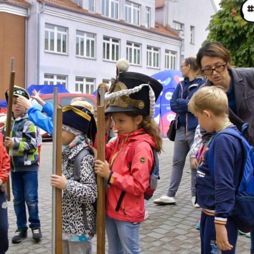 www.ilawa.pl-piknik-inspiracji-ilawa_081-Image81