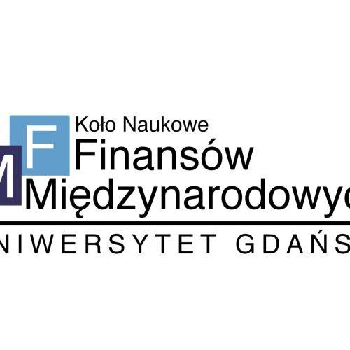 Logo KNFM .