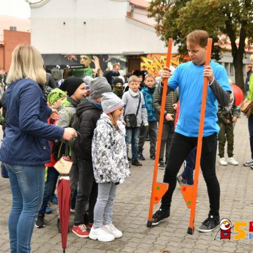 www.ilawa.pl-piknik-inspiracji-ilawa_035_RON_3159