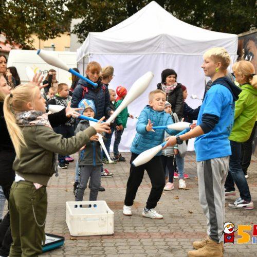 www.ilawa.pl-piknik-inspiracji-ilawa_053_RON_3177