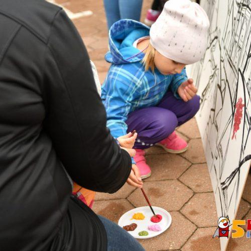www.ilawa.pl-piknik-inspiracji-ilawa_058_RON_3186