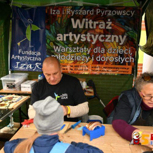 www.ilawa.pl-piknik-inspiracji-ilawa_063_RON_3192