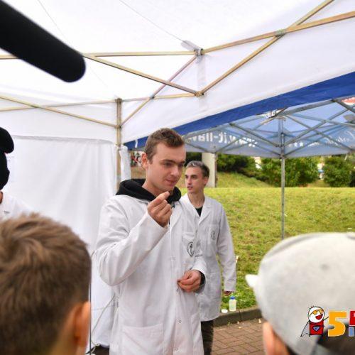 www.ilawa.pl-piknik-inspiracji-ilawa_071_RON_3204