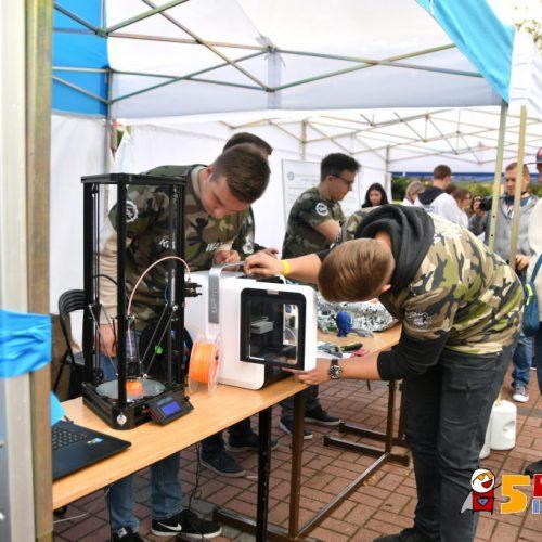 www.ilawa.pl-piknik-inspiracji-ilawa_096_RON_3232
