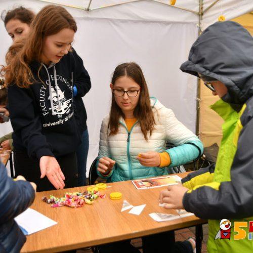 www.ilawa.pl-piknik-inspiracji-ilawa_117_RON_3256
