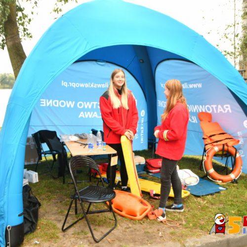 www.ilawa.pl-piknik-inspiracji-ilawa_140_RON_3285