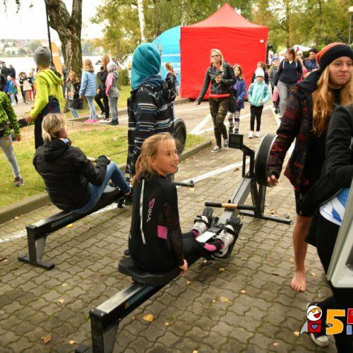 www.ilawa.pl-piknik-inspiracji-ilawa_148_RON_3297