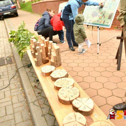 www.ilawa.pl-piknik-inspiracji-ilawa_164_RON_3320