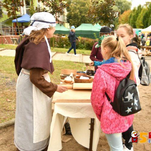 www.ilawa.pl-piknik-inspiracji-ilawa_166_RON_3322