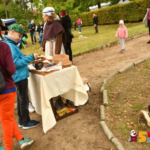 www.ilawa.pl-piknik-inspiracji-ilawa_167_RON_3324