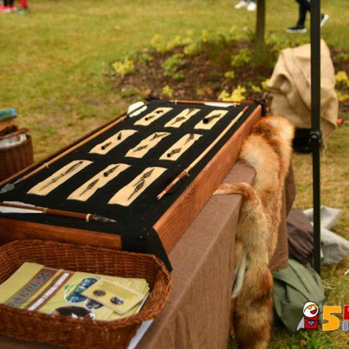 www.ilawa.pl-piknik-inspiracji-ilawa_172_RON_3331