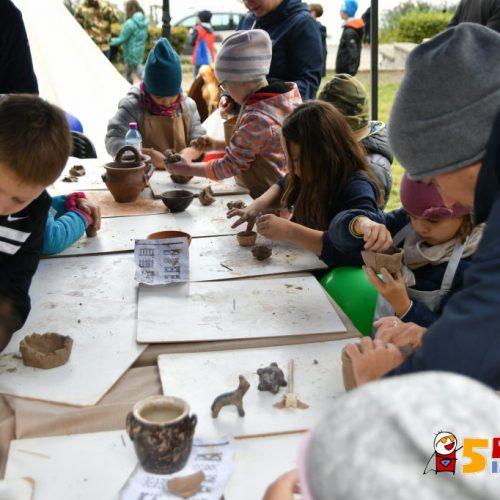 www.ilawa.pl-piknik-inspiracji-ilawa_180_RON_3343