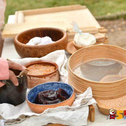 www.ilawa.pl-piknik-inspiracji-ilawa_184_RON_3347