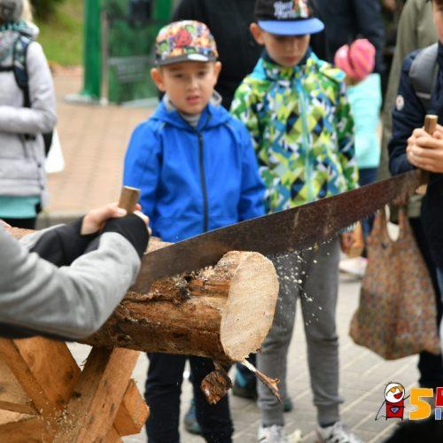 www.ilawa.pl-piknik-inspiracji-ilawa_186_RON_3350