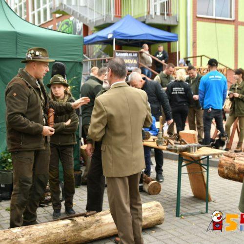 www.ilawa.pl-piknik-inspiracji-ilawa_188_RON_3352