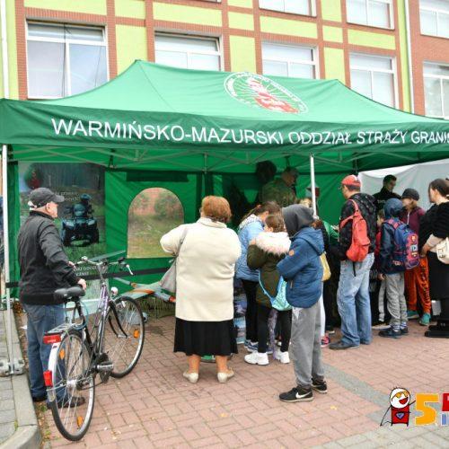www.ilawa.pl-piknik-inspiracji-ilawa_191_RON_3355