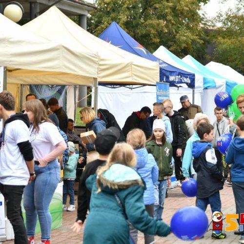 www.ilawa.pl-piknik-inspiracji-ilawa_205_RON_3372