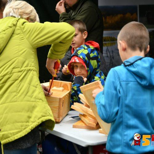 www.ilawa.pl-piknik-inspiracji-ilawa_214_RON_3383