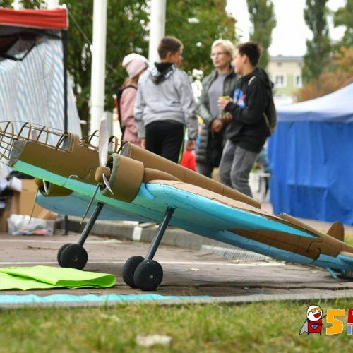 www.ilawa.pl-piknik-inspiracji-ilawa_215_RON_3384