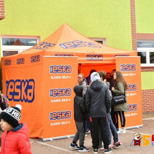 www.ilawa.pl-piknik-inspiracji-ilawa_218_RON_3387