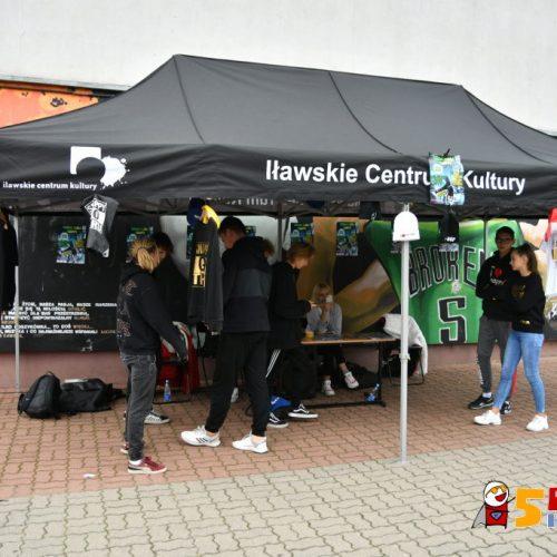 www.ilawa.pl-piknik-inspiracji-ilawa_222_RON_3392