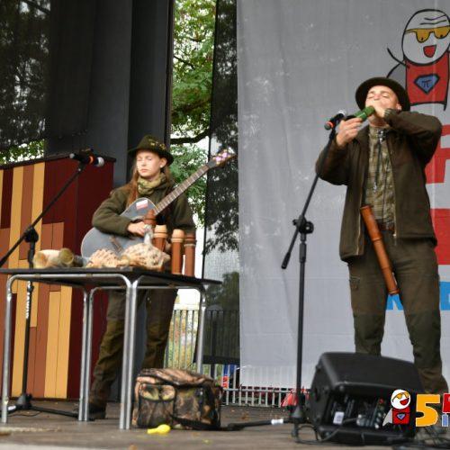 www.ilawa.pl-piknik-inspiracji-ilawa_229_RON_3415