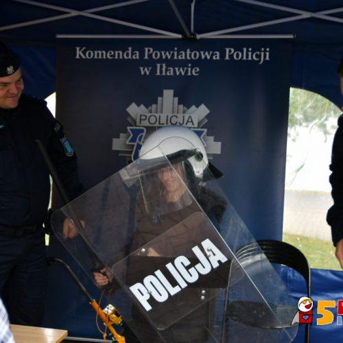 www.ilawa.pl-piknik-inspiracji-ilawa_313_RON_3551