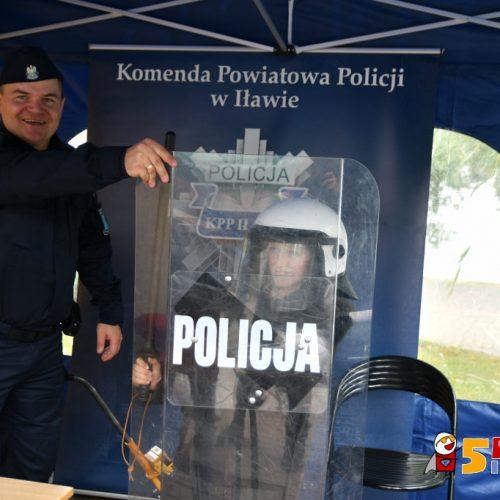 www.ilawa.pl-piknik-inspiracji-ilawa_316_RON_3554