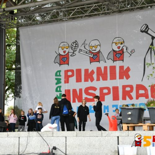 www.ilawa.pl-piknik-inspiracji-ilawa_318_RON_3556