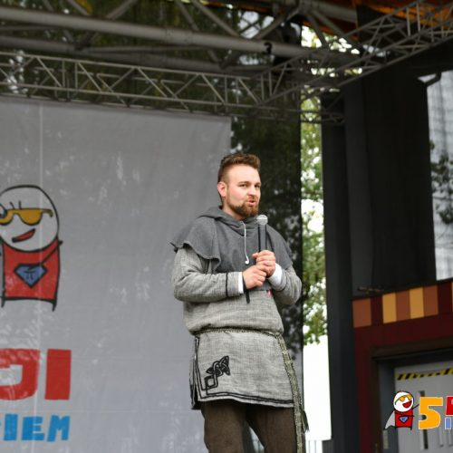 www.ilawa.pl-piknik-inspiracji-ilawa_322_RON_3560