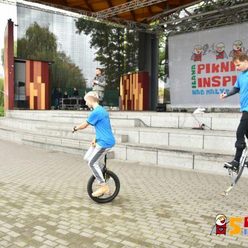 www.ilawa.pl-piknik-inspiracji-ilawa_323_RON_3562