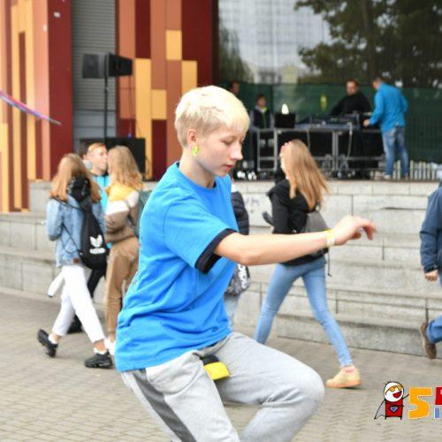 www.ilawa.pl-piknik-inspiracji-ilawa_327_RON_3566