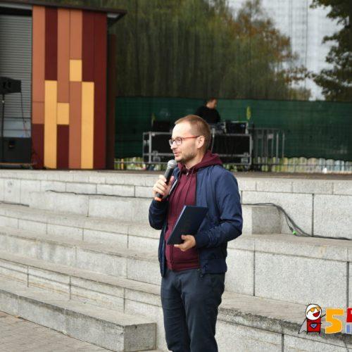 www.ilawa.pl-piknik-inspiracji-ilawa_333_RON_3572