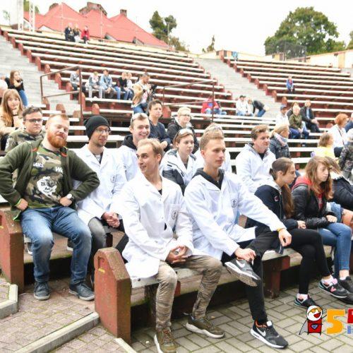 www.ilawa.pl-piknik-inspiracji-ilawa_339_RON_3578