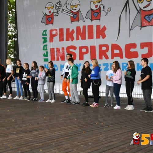 www.ilawa.pl-piknik-inspiracji-ilawa_379_RON_3623