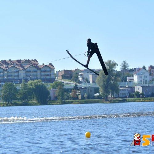 www.ilawa.pl-piknik-inspiracji-ilawa_454_RON_4108